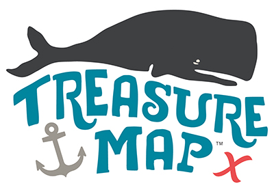 http://www.octoberafternoon.com/images/logos/Logo_TreasureMap.jpg