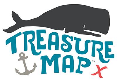 https://www.octoberafternoon.com/images/logos/Logo_TreasureMap.jpg